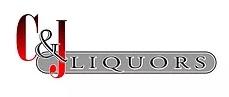 C & J Liquors