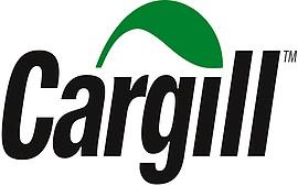 Cargill Turkey Production