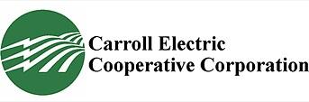 Carroll Electric Cooperative
