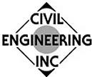 Civil Engineering Inc