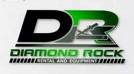 Diamond Rock Rental and Equipment