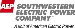 Flint Creek Power Plant