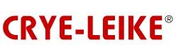 Crye-Leike Realtors, Sheryl Dalke