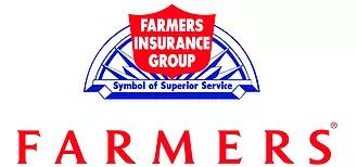 Farmers Insurance - Eddie Greenhaw Agency