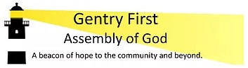 First Assembly of God Church
