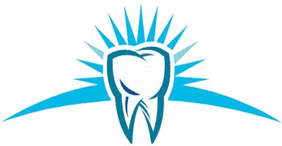Gentry Family Dentistry