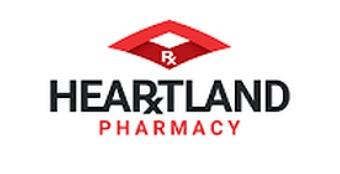 Heartland Pharmacy