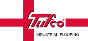 Arkotex / Tufco Flooring