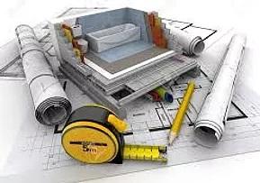 Krein Development/Krein Construction