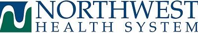 Northwest Health System