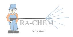 RA-Chem Sales