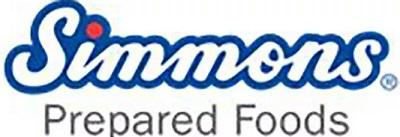Simmons Prepared Foods