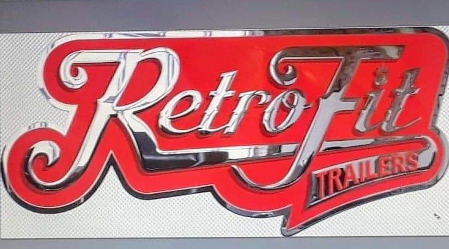 Retrofit Trailers
