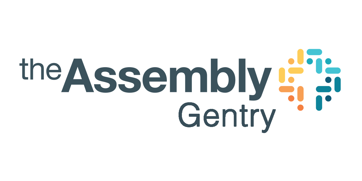 The Assembly Gentry